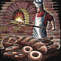 baker-col