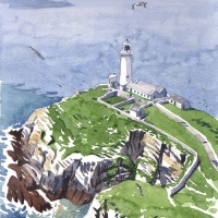 SouthStack-14